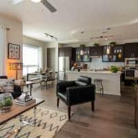 Elan Heights - Houston, TX 77009