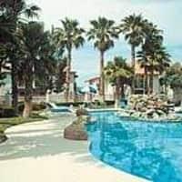 Hidden Cove - Las Vegas, NV 89146