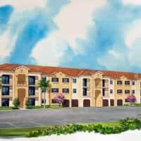 Celebration Pointe Apartments - Margate, FL 33063