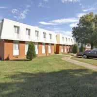 Autumnwood Apartments - Columbia, TN 38401