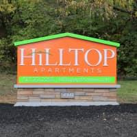 Hilltop Apartments - Cincinnati, OH 45213