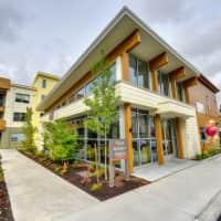 The Madison Bellevue - Bellevue, WA 98007