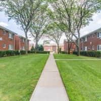 Eagle Rock Apartments At Mineola - Mineola, NY 11501