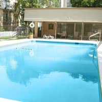 Parklane Gardens - Wichita, KS 67218