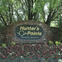 Hunter's Pointe - Overland Park, KS 66210