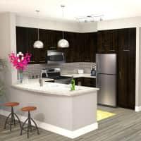 JOYA Apartments - Miami, FL 33143
