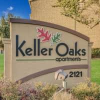 Keller Oaks Apartments - Carrollton, TX 75006