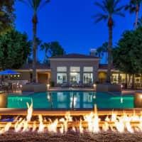 Solis at Towne Center - Glendale, AZ 85308