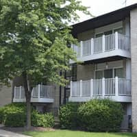 Fox Hills North - Oxon Hill, MD 20745
