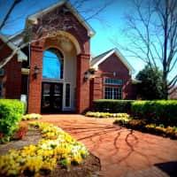 Cambridge At Hickory Hollow - Antioch, TN 37013