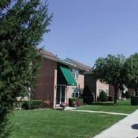 Lynn Court Apartments - McSherrystown, PA 17344