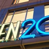 TEN20 - Bellevue, WA 98004