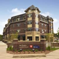 Oaks Station Place Apartments - Minneapolis, MN 55406