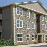 Summit Ridge Apartments - Allentown, PA 18109