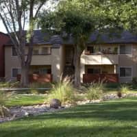 Autumn Springs - Livermore, CA 94551