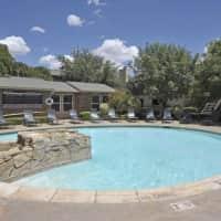 Meridian Park - Lubbock, TX 79416