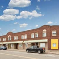 Prior Properties - Saint Paul, MN 55104