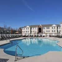 Alexandria Park Apartment Homes - High Point, NC 27265