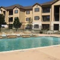 Dorado Ranch - Odessa, TX 79765