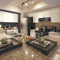Villas d'Este - Delray Beach, FL 33445