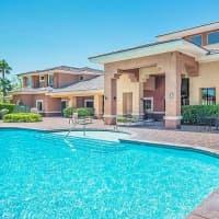 Canyon Villas - Las Vegas, NV 89144