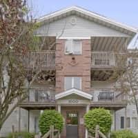 Spruce Pointe Apartments - Altoona, IA 50009