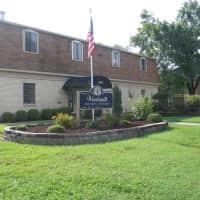 Woodsmill - Louisville, KY 40213