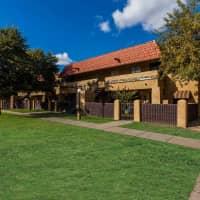 Casa Maribela - Phoenix, AZ 85017