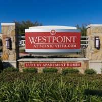 Westpoint at Scenic Vista - Fort Worth, TX 76108