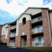Quail Creek Apartments - Springfield, MO 65810