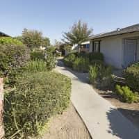 Minnewawa Apartments - Clovis, CA 93612