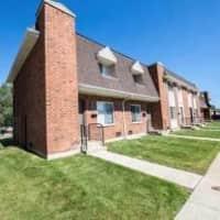13300 S Indiana Avenue - Riverdale, IL 60827