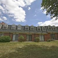 Dutch Village Townhomes & Apartments - Parkville, MD 21234