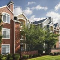 Chelsea Square - Redmond, WA 98052