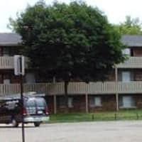 Surrey Drive Apartments - Elgin, IL 60123