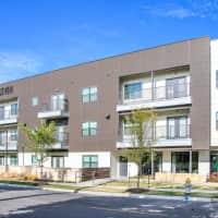 27TwentySeven Apartment Homes - Dallas, TX 75219