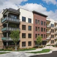 Avery Row - Arlington, VA 22209