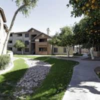 Garden Grove - Tempe, AZ 85283
