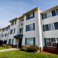 Pine Tree Apartments - Omaha, NE 68114