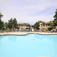 93Twenty Condo-Style Apartments - Tulsa, OK 74137