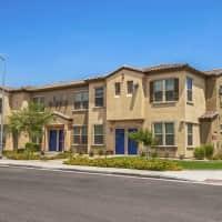 The Symphony Apartments - Phoenix, AZ 85007