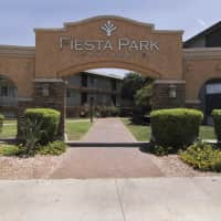 Fiesta Park - Mesa, AZ 85202