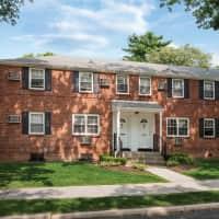 Hackensack Gardens - Hackensack, NJ 07601