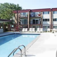 Boulder Court Apartments - Eagan, MN 55122
