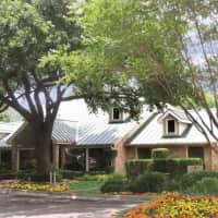 The Barrington at Park Place - Austin, TX 78759