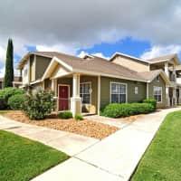 Cotton Crossing - New Braunfels, TX 78130