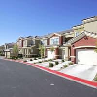 Ravello Townhomes - Las Vegas, NV 89115