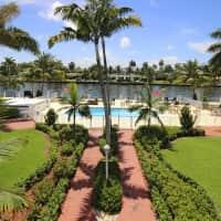 Royal Colonial Apartments - Boca Raton, FL 33432