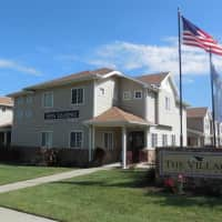 The Village at Old Town - Topeka, KS 66603