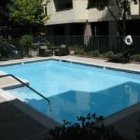 Four Seasons - Walnut Creek, CA 94596